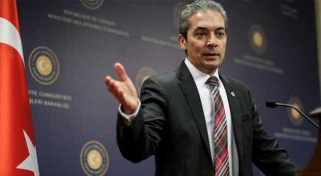 Турска демантовала САД да се воде преговоре о деескалацији у сиријском Африну