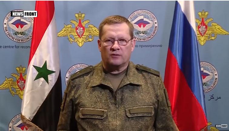 Јевтушенко: Терористи припремају провокацију