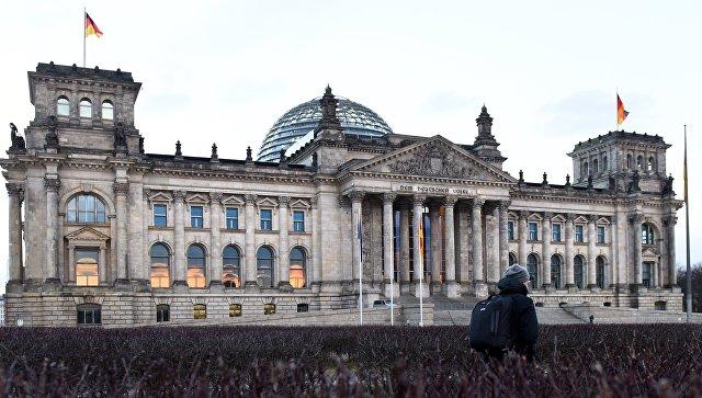 Немачка: Примирје у Донбасу мора бити подржано конкретним корацима