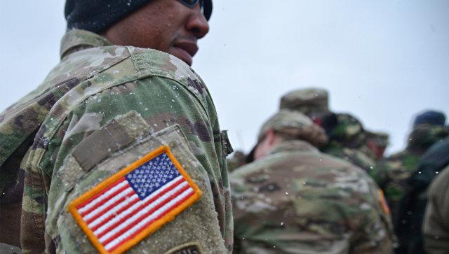 Генерал Нелер: НАТО ће извести велике вежбе близу граница Русије