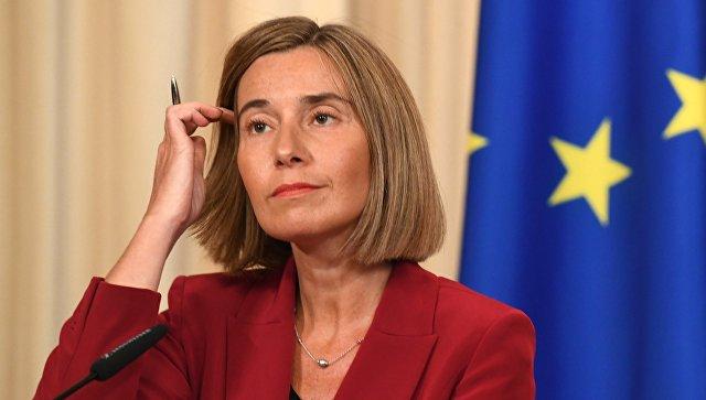 ЕУ ће подржати предлог да се мировњаци УН-а уведу у Донбас