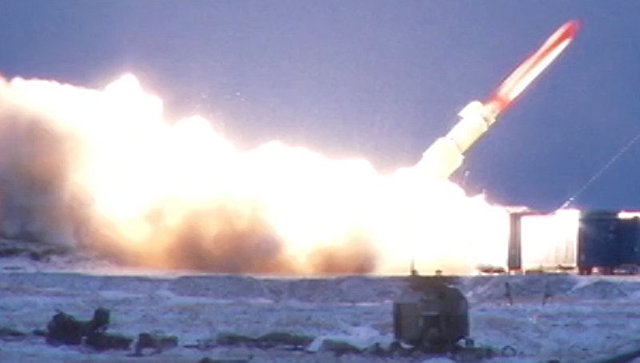 Лавров: Русија неће потписати Уговор о забрани нуклеарног оружја