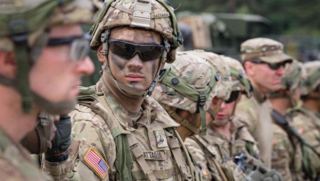 Пољска: Војно присуство САД у Европи од фундаменталног значаја за њену безбедност