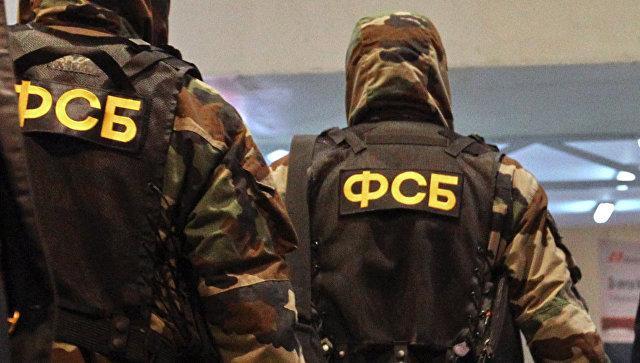 ФСБ и Ција воде активан дијалог