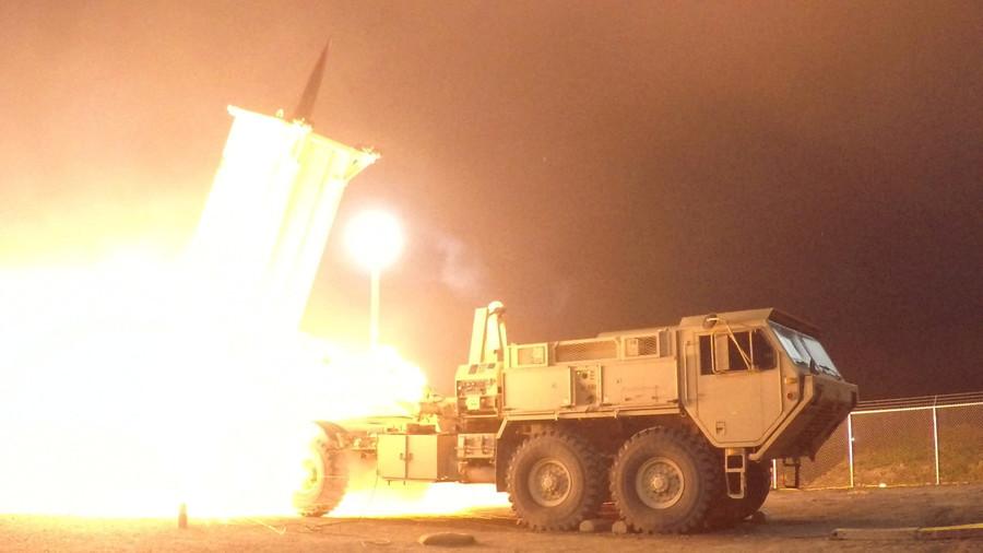 """РТ: Саудијска Арабија """"пресрела"""" седам ракета испаљених из Јемена"""