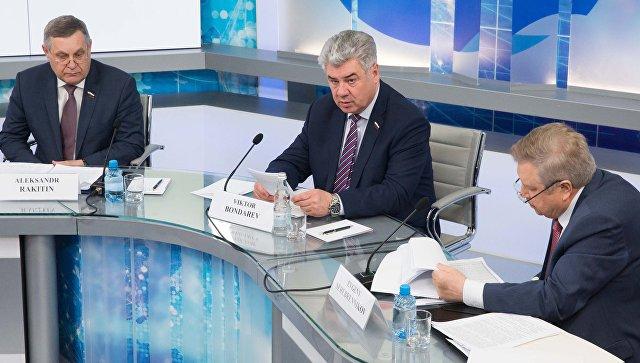 Русија не крши Споразум о ликвидацији ракета средњег и малог домета приликом лансирања балистичких ракета