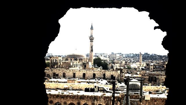Генерал Рудској: САД припремају у Сирији нови рат