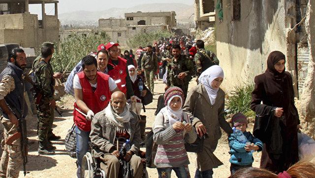 У Источну Гуту се вратило преко 50.000 људи