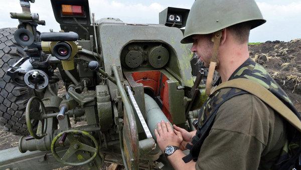 Морнарица Украјине одржала вежбе у близини границе са Кримом