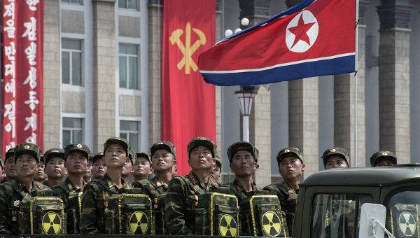 Помпео: Исход денуклеаризације Пјонгјанга још увек у почетној фази