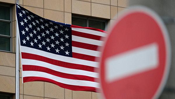 САД увеле нове санкције против Русије