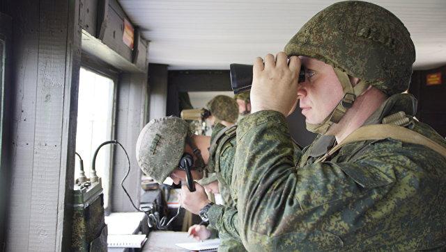 """У Луганску прокоментарисали план Кијева за """"деокупацију Донбаса"""""""