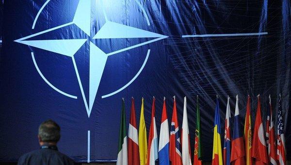 НАТО поздравља напредак који је постигла БиХ ка чланству у алијасни