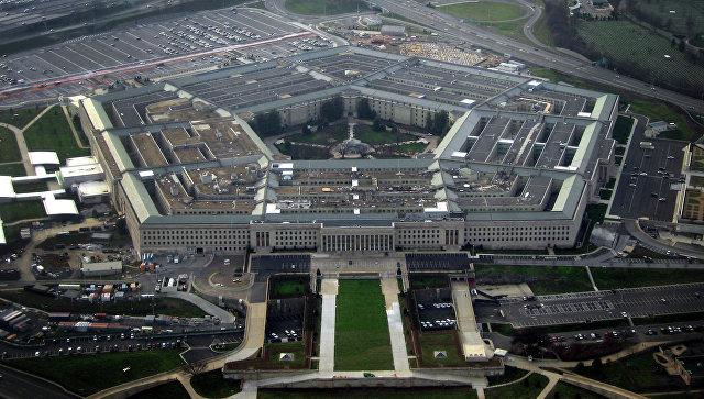 Пентагон: Нема говора о смањењу обима будућих војних вежби САД и Јужне Кореје