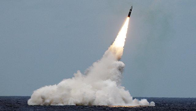 САД настављају са производњом ракета малог и средњег домета упркос забрани