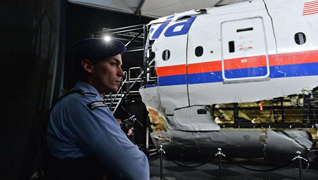 Моксва: Ниједан ПВО систем никада није прешао руско-украјинску границу