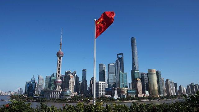 Peking: Brodovi SAD bez dozvole upali u teritorijalne vode u Južnom kineskom moru