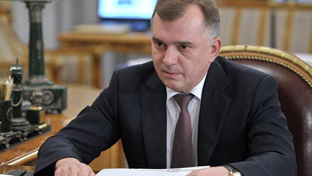 Rizici od prodiranja ukrajinskih diverzantsko-izviđačkih grupa u Rusiju ostaju u pravcu Krima i Rostova