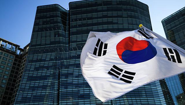 Јужна Кореја и САД настављају заједничке војне вежбе у истом обиму