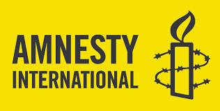 """""""Амнести интернешенел"""" оптужиo САД и њихове савезнике за убијање цивила"""
