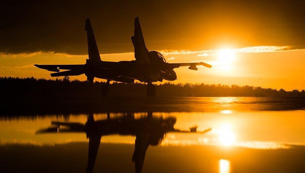 Русија ће повећати војни буџет ради финансирања пројеката развоја новог наоружања