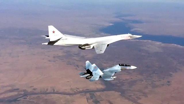 Министарство одбране Русије одбацило извештаје о наводним ваздушним ударима у Сирији