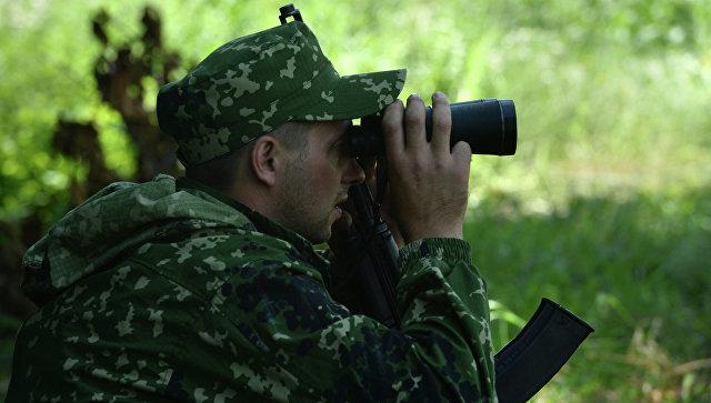 Доњецк: Кијев припрема провокацију против делегације ЕУ