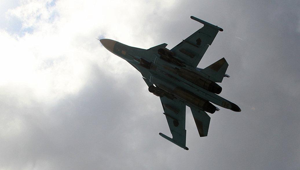 Сиријске снаге уз подршку руског ваздухопловства одбиле напад терориста