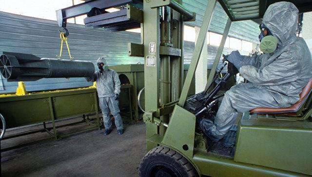 Русија разматра производњу торпеда са нуклеарном бојевом главом