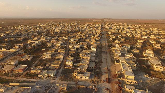 Русија наставила са преговорима са милитантима у јужној Сирији