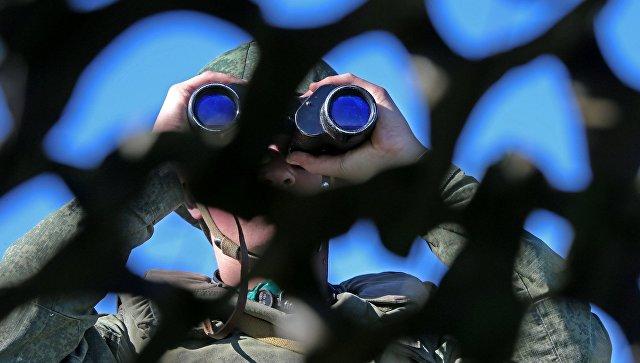 САД ће предложити размештање нуклеарних бомби у Еропи - извор РИА Новости