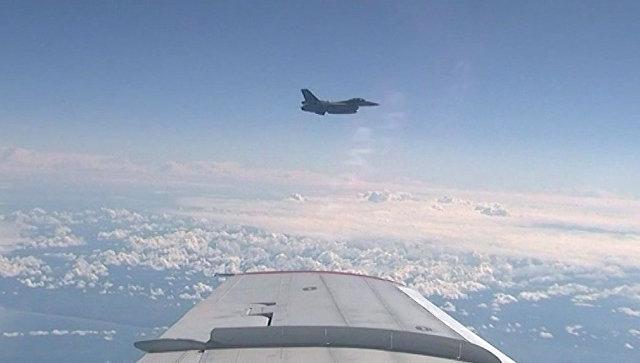 Црна Гора и Албанија потписале споразум о несметаном преласку границе НАТО авиона