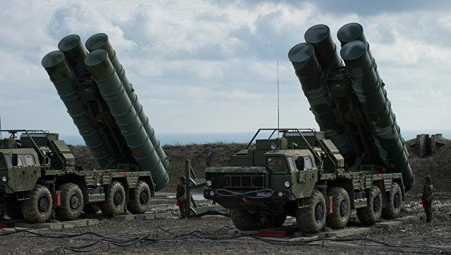 Систем ПВО и ПРО Москве може да одбије било која офанзивна средства противника
