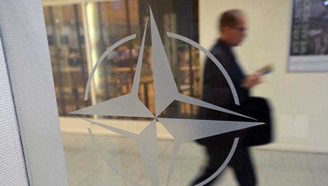 Италија не пристаje на додатне финансијске обавезе према НАТО-у
