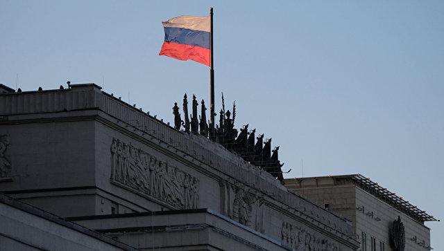 Москва послала Вашингтону предлоге за организацију рада на повратку избеглица у Сирију