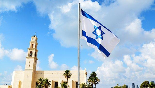 Израелска војска активирала одбрамбени систем због ракета у Сирији
