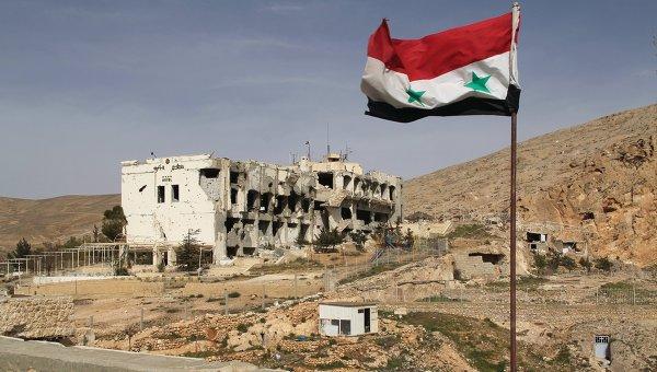 Израелске снаге поред Сирије у стању повећане борбене готовости