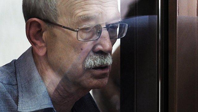 Руски научник оптужен за одавање тајних података Белгији