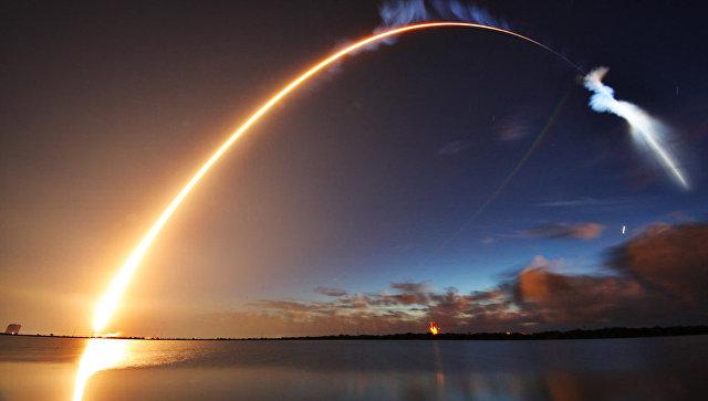 """Шеф Пентагона означио космос као """"нови театар војних операција"""""""