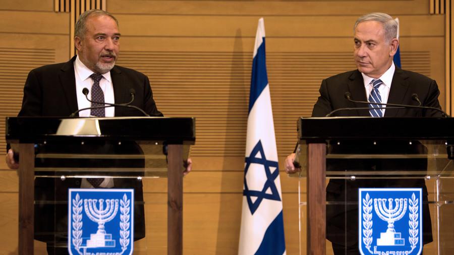 """РТ: Израел """"поздравља"""" убиство сиријског научника али негира било какво учешће у убиству"""