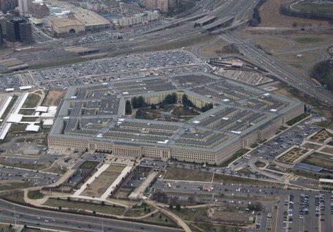 Пентагон поздравио одлуку Скопља да прихвати седам тесториста