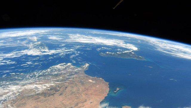 САД планирају стварање војног министарства за космос до 2020. године