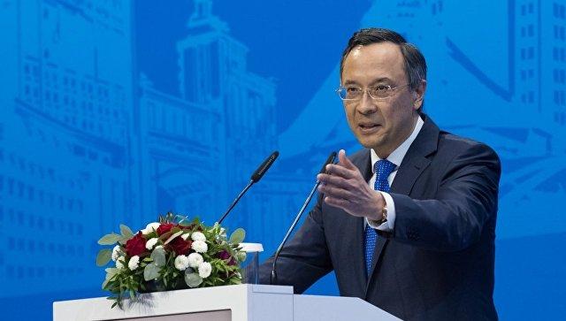 Казахстан неће распоређивати америчке војне базе на Каспијском мору