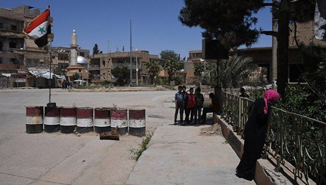 Дамаск: Неколико арапских земаља обезбедило 137 милијарди долара илегалним наоружаним групама које се боре у Сирији