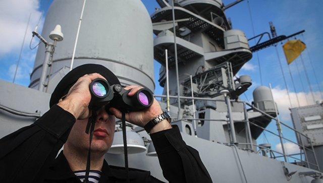 Кијев ће се обратити НАТО-у да прати украјинске бродове у Азовском мору