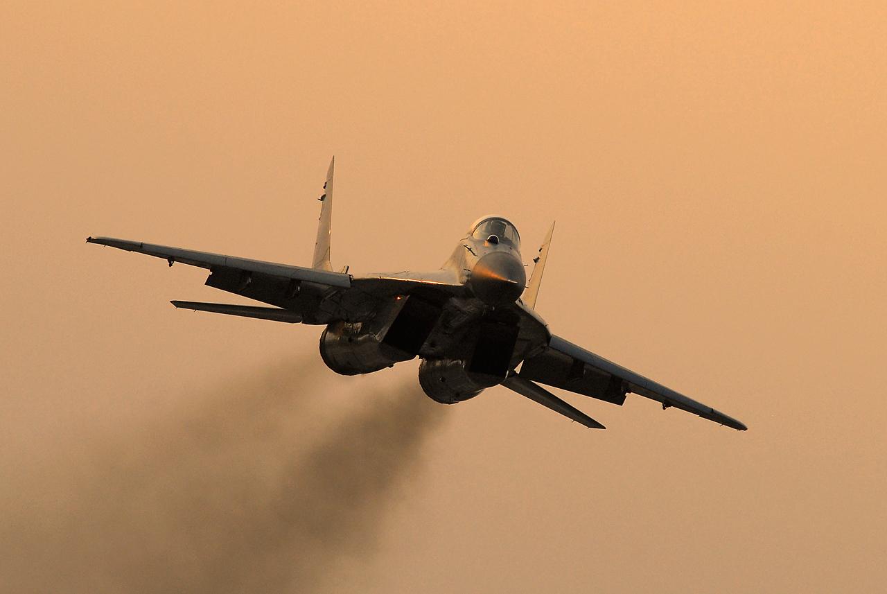 Ремонтовани авиони носиће имена пилота погинулих у НАТО агресији