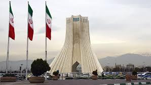 Техеран: Повећање одбрамбених капацитета остаће главна стратегија оружаних снага