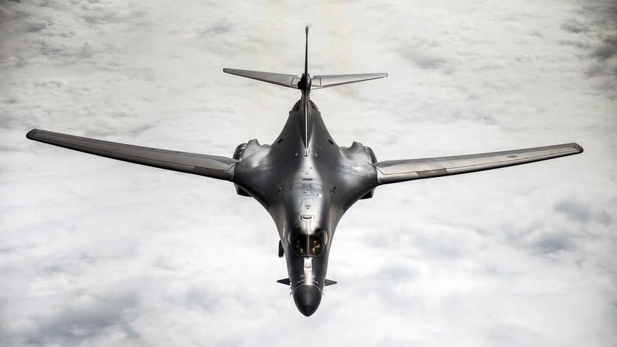 РТ: САД и њихови савезници припремају нове ваздушне нападе на Сирију - Москва