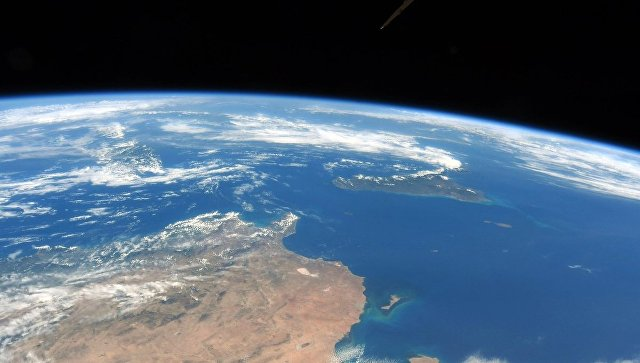 Šef NASA-e: Kosmičke snage preko potrebne kako bi zaštitile navigacione sisteme