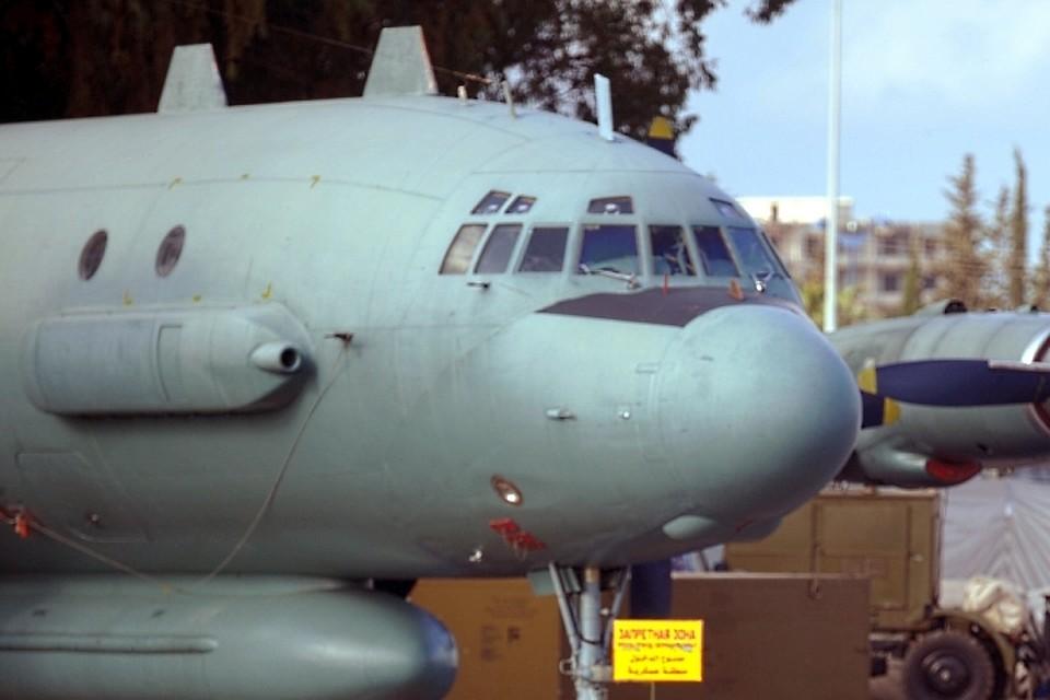 Француска негира умешаност у нестанак руског војног авиона код обале Сирије